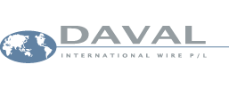 Daval International Wire